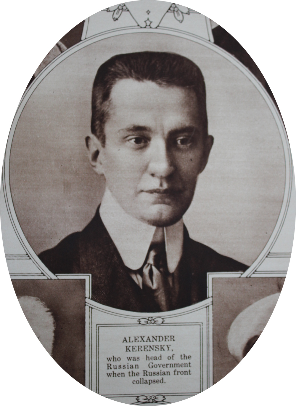 http://wwitoday.com/images/6315-p69c-Alexander-Kerensky-ellipse-scale40-IMG_3440.JPG